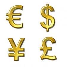 Международный трансферт платежей