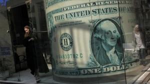 Курс доллара Форекс онлайн